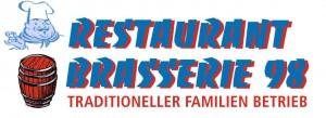 Brasserie Steffisburg